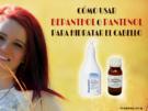 Ayuda con crema antiarrugas rox